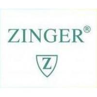 Зингер